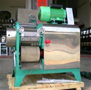 YR-014-200-鱼肉采肉机(鱼糜生产线)