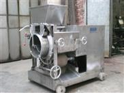 型号:YR-014-400-鱼糜厂专用大型采肉机