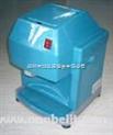 BJX-168刨冰机 生产厂家
