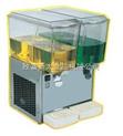 雙缸果汁機|果汁機報價|冷熱果汁機A型