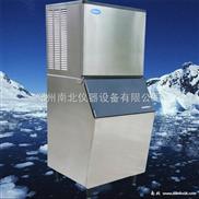 ZBJ-150L冰熊制冰機 生產廠家