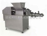 GR-1000-取肉机 骨肉分离机 肉泥机