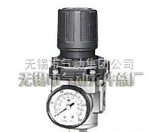 AR4000-03,AR3000-03,AR3000-02,AR2000-02,AR系列空气减压阀