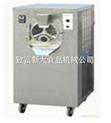 大型綠豆沙冰機|大產量沙冰機價格|沙冰機A型