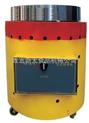 炒貨機器|電熱炒貨機價格|立式電熱炒貨機A型