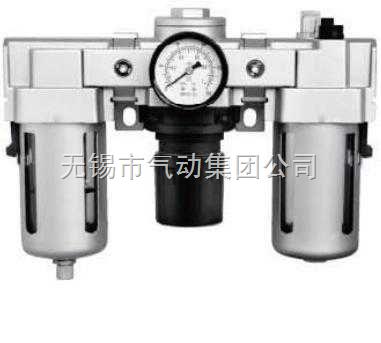 AC2000-01AC2000-01三联件气源处理