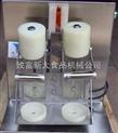 珍珠奶茶機|奶茶機價格|珍珠奶茶搖搖機A型