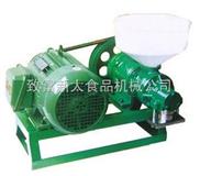米线机生产线|米线机价格|小型米线机