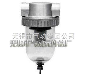 QSL-G1/4,QSL-L50,QSL-L40,QSL-L25,QSL系列气源处理