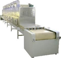 XH-30菊花微波干燥杀菌设备