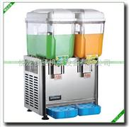 冷飲機|雙缸冷飲機|果汁飲料機|噴淋式冷飲機|北京冷飲機|芯帝果汁機
