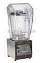 现榨豆浆机|多功能豆浆机报价|豆浆机BL-022
