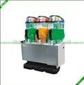 雪融機|雙缸雪融機|冷飲雪蓉機|雪融果汁機|三缸雪融機|芯帝雪融機價格