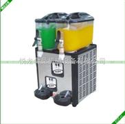 雪粒机|果汁雪粒机|三缸雪泥机|雪粒雪泥机|冷饮雪泥机|北京雪融机价格