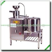 豆浆机|大型豆奶机|全自动豆浆机|打豆浆机|磨豆浆机|豆浆机价格