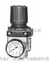495-L20,495-L15,495-L10,495-L8,495系列减压阀