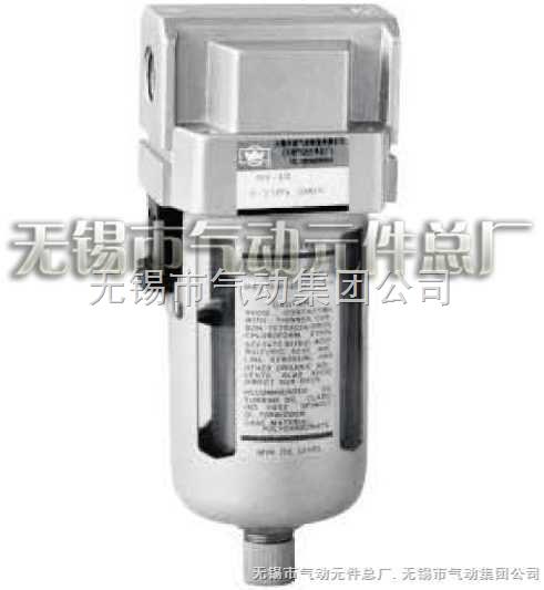 AG310-1-1,AG440-3-4,AG440-3-3,AG440-3-1,AG/GAG多用途电