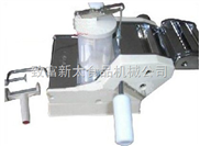 小型饺子机|家用饺子机价格|饺子机B型