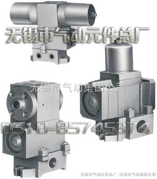 K23JD-15T,K23JD-20T,K23JD-25T,K23JD-6T,K23JD系列截止式板