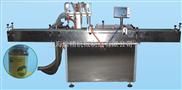 酱油灌装机械/瓶装机