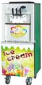 流動冰淇淋車|冰激淋雪糕機價格|BQL-832A冰淇淋機