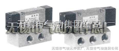 3K25Q2-B8,3K25Q2-B6,3K25Q2-B4,3K25Q-B15,3KQ-B不供油板接