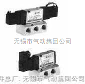 3K25D-B10,3K25D-B8,3K25D-B6,3K25D-B4,3KD-B系列板接式电控换