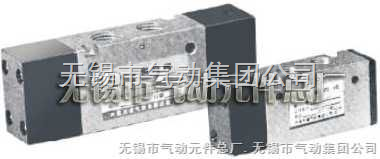 3K25Q2-L8,3K25Q2-L6,3K25Q2-L4,3K25Q-L10,3KQ-L管接式氣控