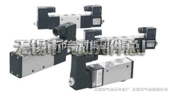 3K35D2-L6,3K35D2-L4,3K25D2-L10,3K25D2-L8,3KD-L系列管接
