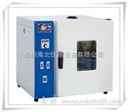 FXB202-3电热恒温干燥箱 生产厂家