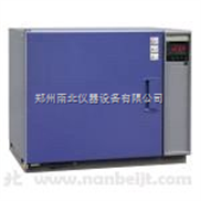 PH-100 精密烘箱  生产厂家