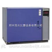 PH-250 精密烘箱 生产厂家