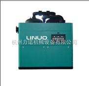 低露点组合式压缩空气干燥机