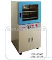 BPZ-6090LC电热真空干燥箱 生产厂家