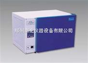 郑州电热恒温培养箱