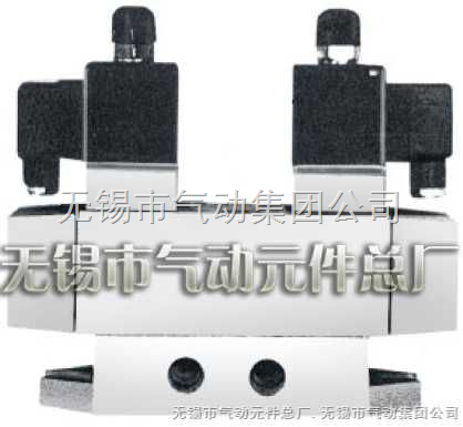 K35K2-40P,K35K2-6P,K35K2-8P,PK35K2-10P,K35K2系列三位五通