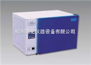 重庆恒温振荡培养箱,重庆电热恒温培养箱价格