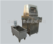 盐水嫩化设备ZYZ--48针全自动盐水注射机