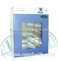 GNP-9080隔水式培养箱 生产厂家