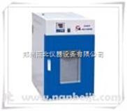 303AB-3隔水式培养箱 生产厂家