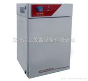 BG-50隔水式培养箱 生产厂家