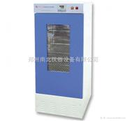 ZHP-100智能恒温振荡培养箱(恒温摇床) 生产厂家