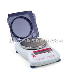 SE602F便携式电子天平