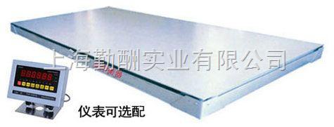 不锈钢1吨电子磅秤
