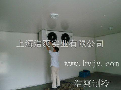 冻库增湿器接线图
