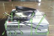 日本KEYENCE光纤传感器,基恩士传感器产品照片