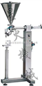 湖南立式膏體灌裝機-長沙膏體灌裝機