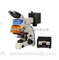 UY200i荧光显微镜 生产厂家