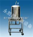 活性炭过滤器/活性炭过滤机海宁设备