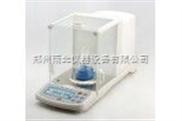 ESJ120-4A电子天平价格 生产厂家